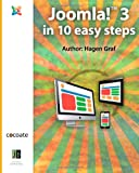 www.payane.ir - Joomla! 3 - In 10 Easy Steps