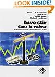 investir dans la valeur: de benjamin...