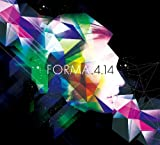 Forma. 4.14
