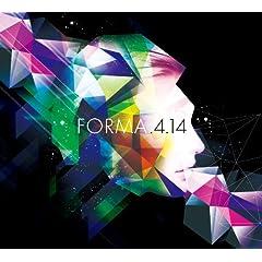 Forma. 4.14
