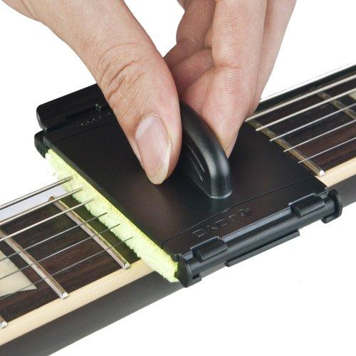 joyo-ace-30-nettoyeur-de-cordes-de-guitare