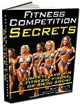 Fitness, Bikini, and Figure Competiti...