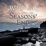 Season's End | Will North