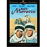 Road to Morocco [DVD]by Bing Crosby