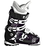 ATOMIC - chaussures de ski - atomic waymaker carbon 100 w 14 - 25