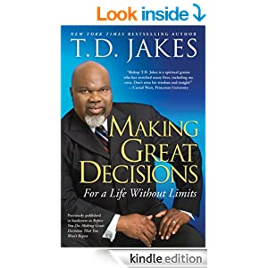 Before you do pdf td jakes free download