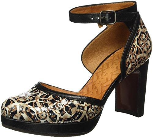 chie-mihara-womens-xuca-pumps-grey-size-5