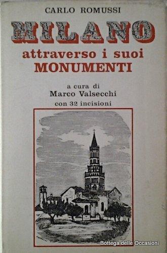 milano-attraverso-i-suoi-monumenti