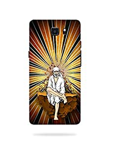 alDivo Premium Quality Printed Mobile Back Cover For Samsung Galaxy S6 Active / Samsung Galaxy S6 Active Back Case Cover (MKD076)