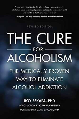 Buy Alcoholism Now!