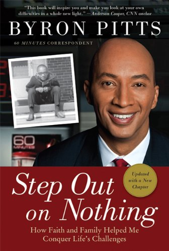 Step Out on Nothing: How Faith and Family Helped Me...