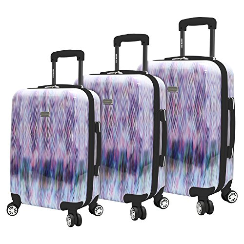 steve-madden-3-piece-luggage-with-spinner-wheels-diamond