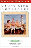 img - for The Lighthouse Mystery (Nancy Drew Notebooks #60) book / textbook / text book