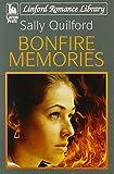 img - for Bonfire Memories book / textbook / text book
