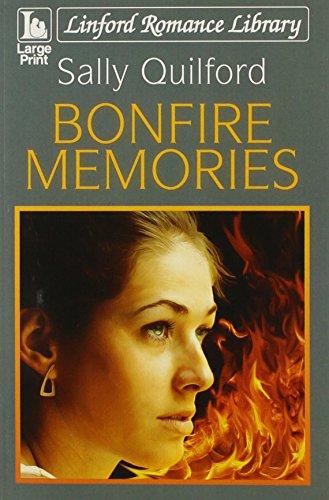 Bonfire Memories PDF