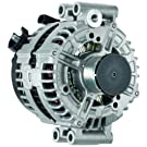Bosch AL0841N New Alternator