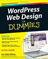 WordPress Web Design For Dummies ebook download