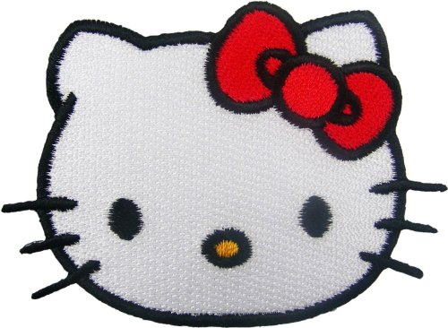 hello-kitty-patches-cartoon-patch-embroidered-iron-on-patch-style02