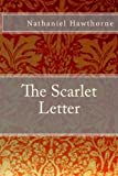 img - for The Scarlet Letter book / textbook / text book