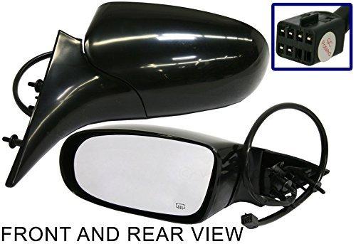 statesman-rice-95-96-side-mirror-left-driver-power-heated-kool-vue-new-by-kool-vue