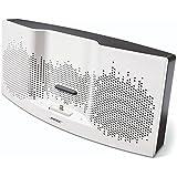 Bose ドックスピーカー SoundDock XT iPhone・iPod専用 ホワイト/ダークグレー SoundDock XT GRY【国内正規品】