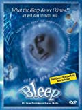 What the Bleep Do We (K)now?! (Einzel-DVD) title=