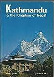 img - for Kathmandu & the Kingdom of Nepal book / textbook / text book