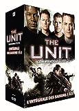 echange, troc The Unit - Commando d'élite : L'intégrale des saison 1 à 3