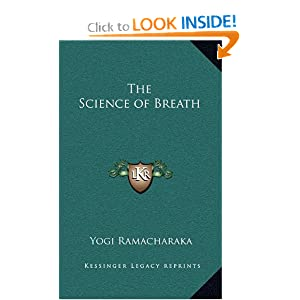 Downloads The Science of Breath