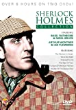 Sherlock Holmes Collection [DVD] [2008] [US Import]