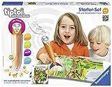 Toy - Kosmos 631543 - Die drei ??? Digitaler Tresor