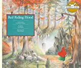 img - for Red Riding Hood (Rabbit Ears Storybook Classics) book / textbook / text book