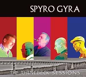 how to order spiro gyra protist
