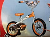 Huffy Disney Planes 16 Bicycle