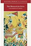 The Bhagavad Gita (0192835815) by Johnson, W. J.