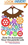 Family Systems: Automate Your Housewi...