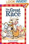 Scholastic Reader: The Great Race: Le...