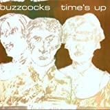 Time's Upby Buzzcocks