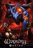Wizardry Online[フリーオンラインゲーム][ベースゲーム]