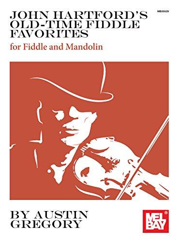 john-hartfords-old-time-fiddle-favorites-for-fiddle-and-mandolin
