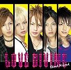 Shout It Loud<LIMITED+DVD>()
