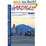 Familien-Reiseführer Gardasee