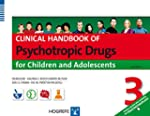 Clinical Handbook of Psychotropic Dru...