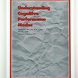 Allen Diagnostic Understanding Cognitive Performance Modes