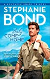Baby, Come Home (Southern Roads, Book 2)