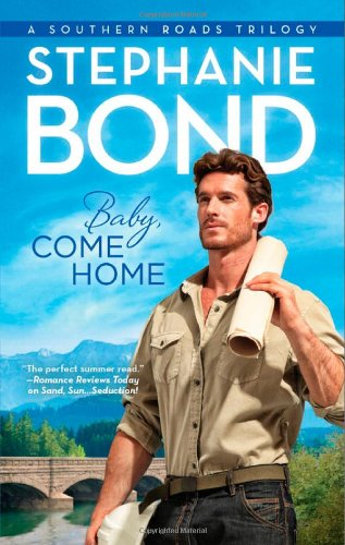 Image of Baby, Come Home (Southern Roads, Book 2)