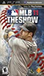 MLB 11: The Show - PlayStation Portab...