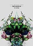 LIVE:DIZAIN 2015-DIZAINISM- [DVD]