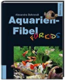 Aquarien-Fibel f�r Kids