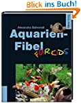 Aquarien-Fibel f�r Kids